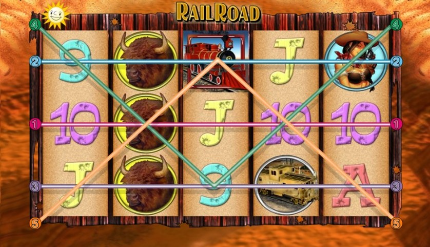 Railroad Free Slots.jpg