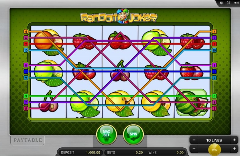 Random Joker Free Slots.jpg
