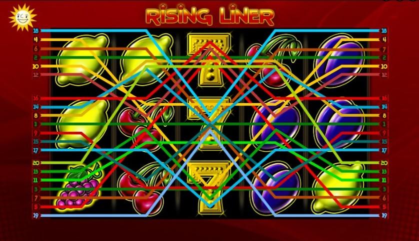 Rising Liner Free Slots.jpg