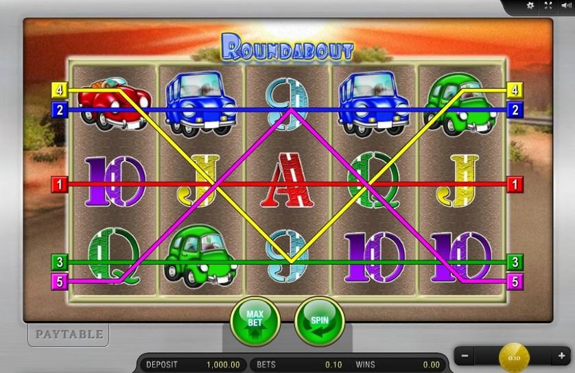 Roundabout Free Slots.jpg