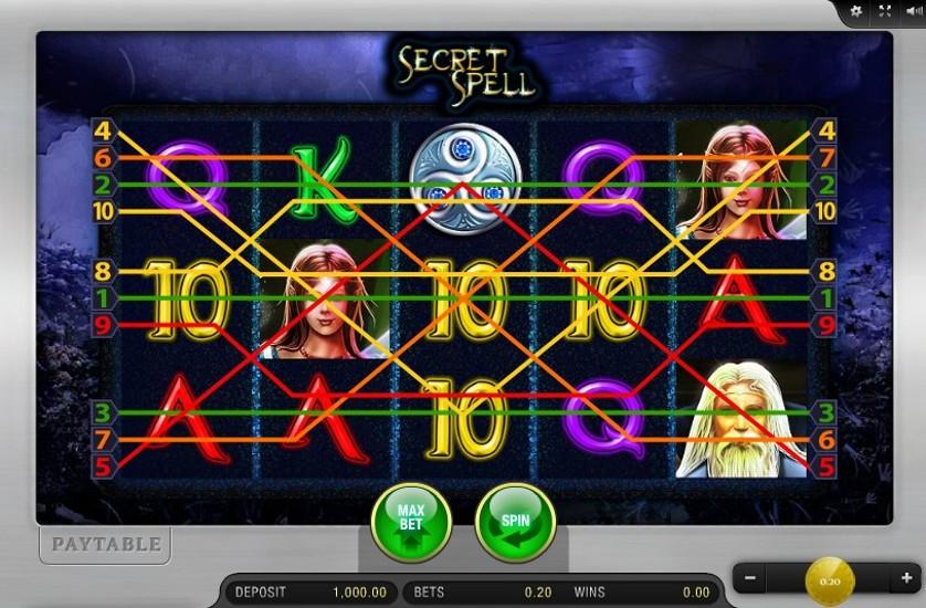 Secret Spell Free Slots.jpg