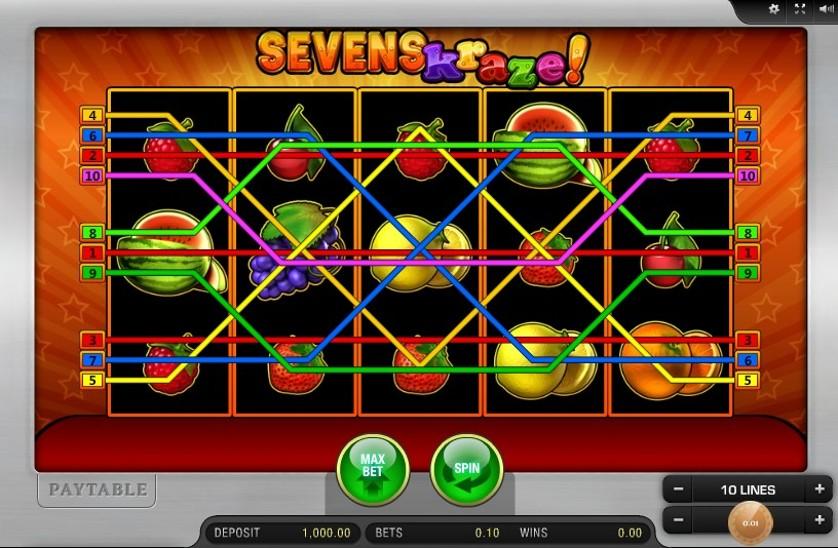 Sevens Kraze Free Slots.jpg