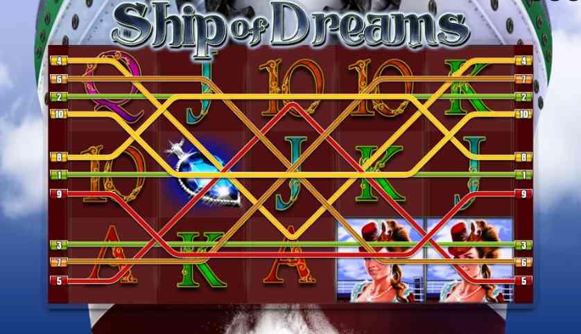 Ship of Dreams Free Slots.jpg