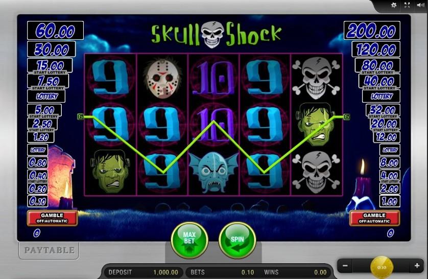 Skull Shock Free Slots.jpg