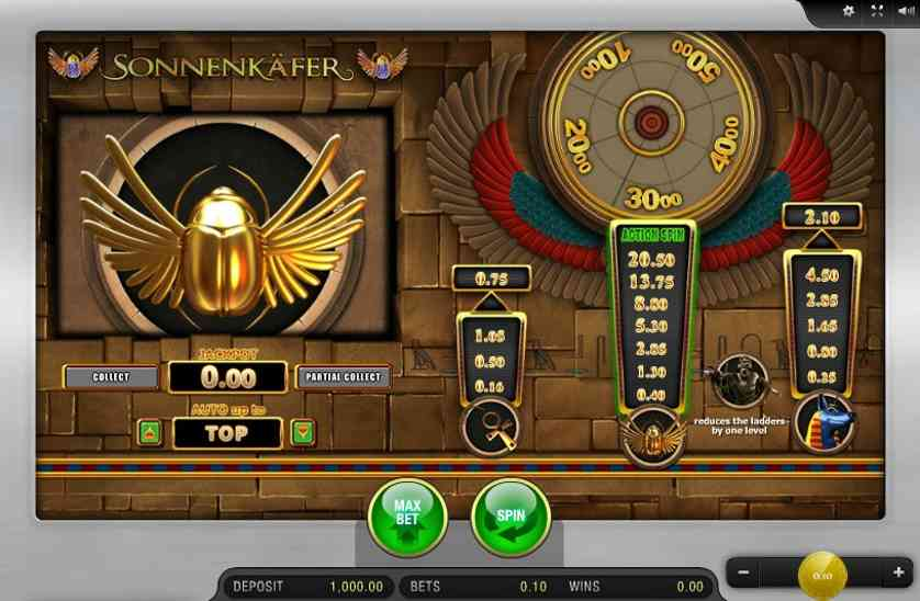 Sonnenkafer Free Slots.jpg
