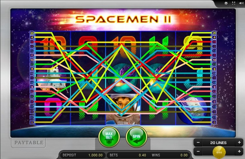 Spacemen 2 Free Slots.jpg