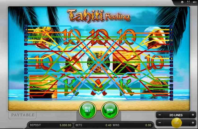 Tahiti Feeling Free Slots.jpg