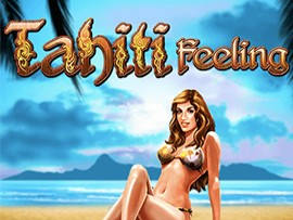 Tahiti Feeling