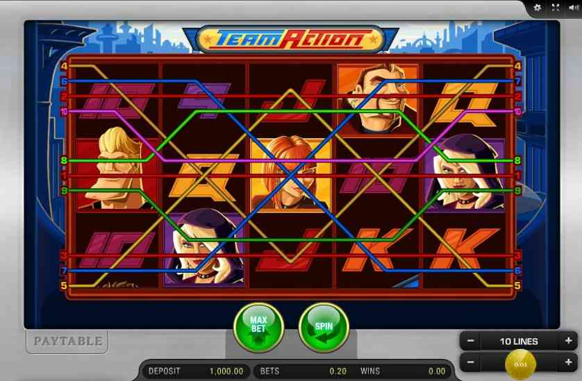 Team Action Free Slots.jpg