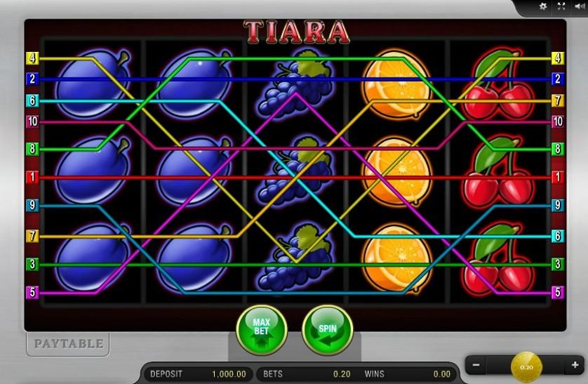 Tiara Free Slots.jpg