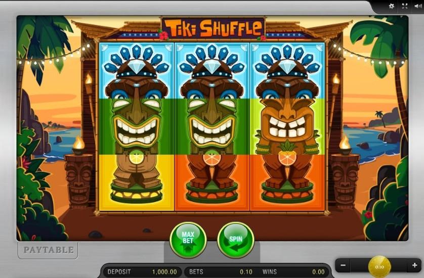 Tiki Shuffle Free Slots.jpg