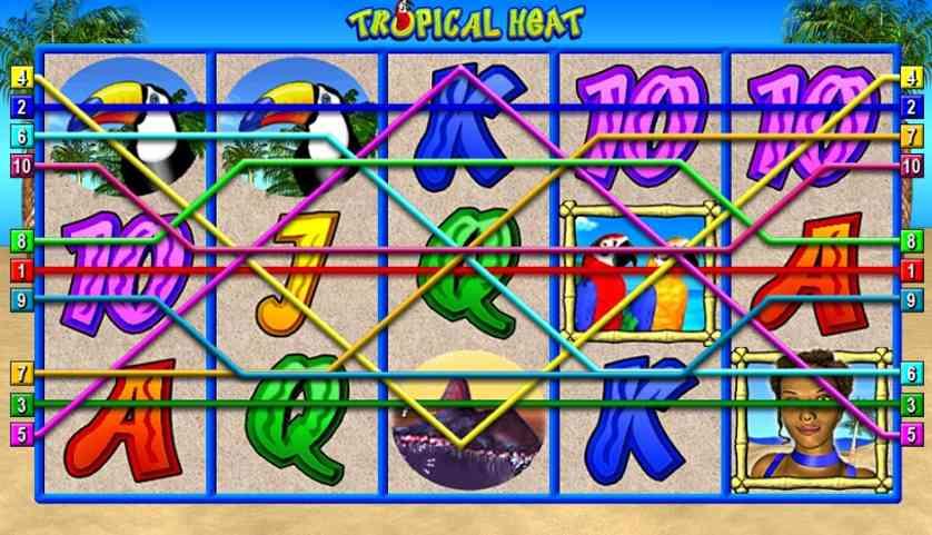 Tropical Heat Free Slots.jpg
