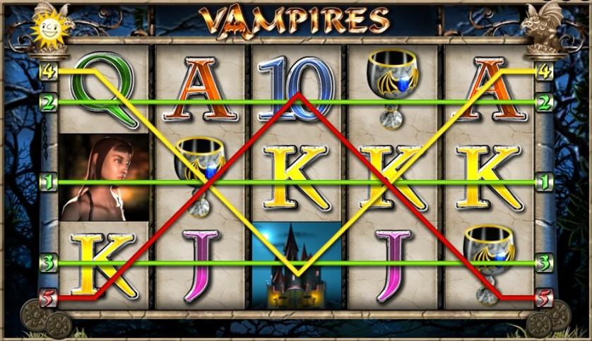 Vampires Free Slots.jpg