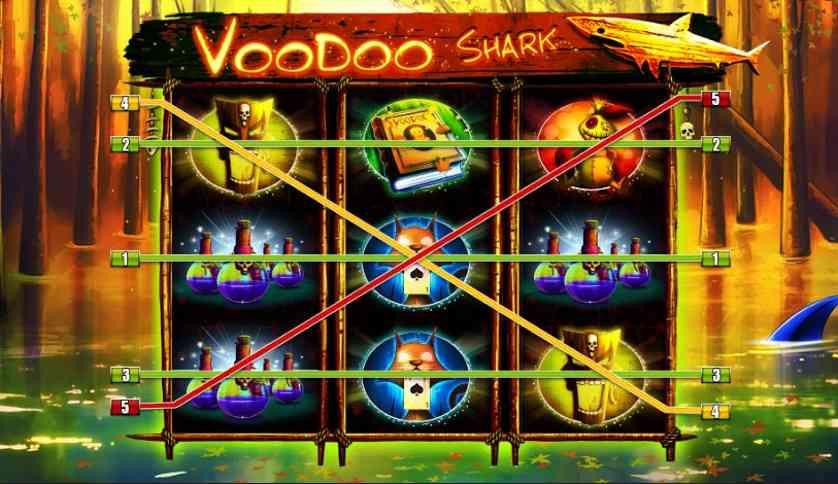 Voodoo Shark Free Slots.jpg