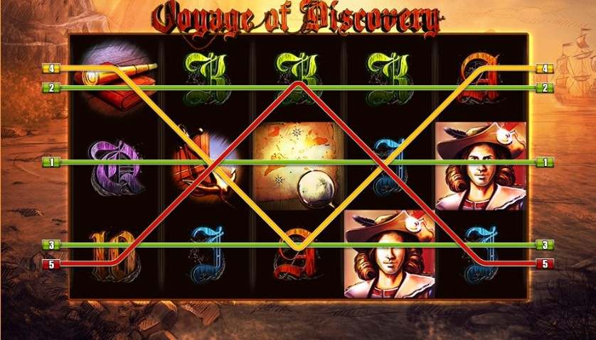 Voyage of Discovery Free Slots.jpg