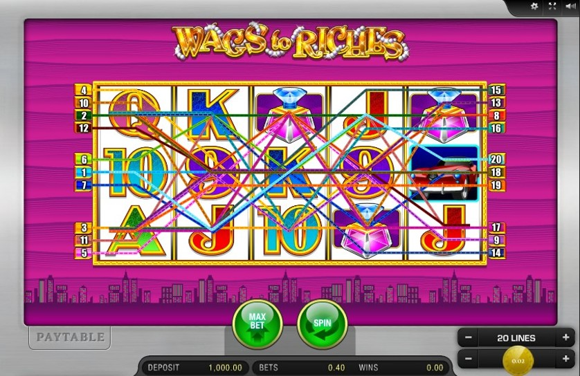 Wags To Riches Free Slots.jpg