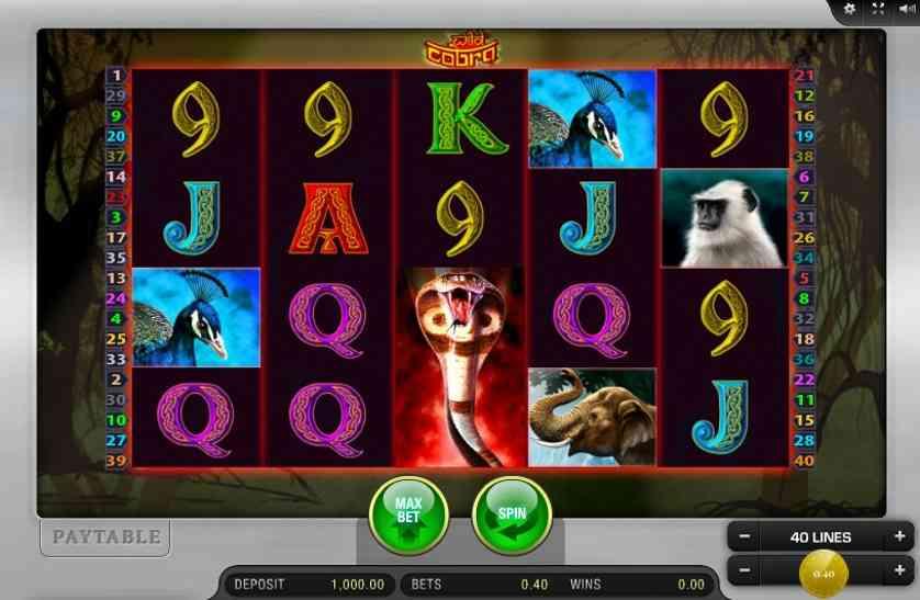 Wild Cobra Free Slots.jpg
