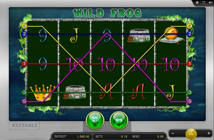 Wild Frog Free Slots.jpg