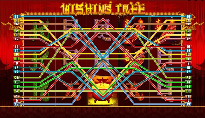 Wishing Tree Free Slots.jpg