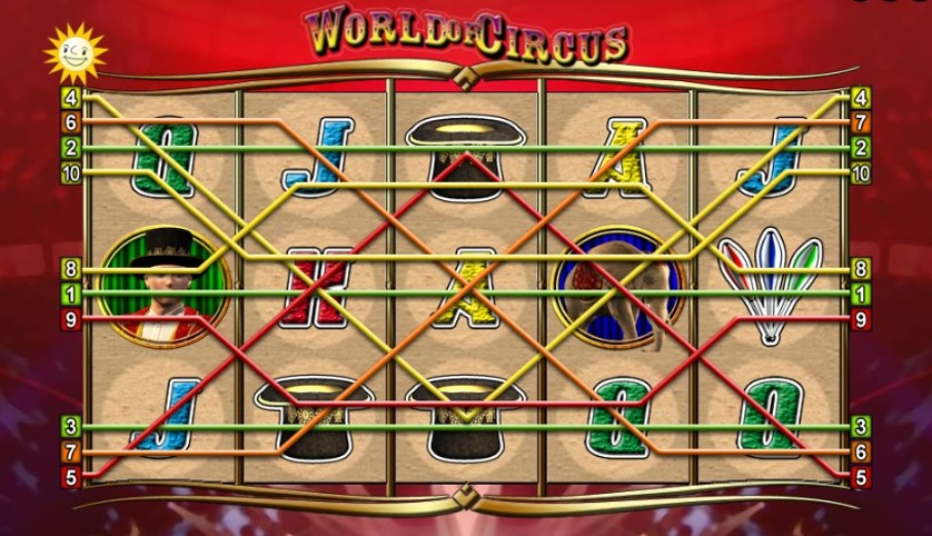World of Circus Free Slots.jpg