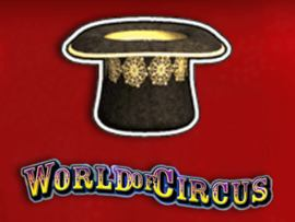 World of Circus