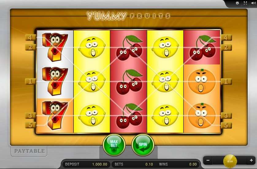 Yummy Fruits Free Slots.jpg