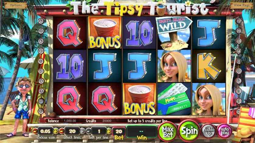 The Tipsy Tourist Free Slots.jpg