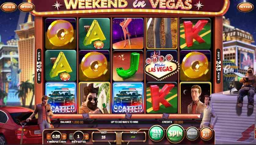 Weekend in Vegas Free Slots.jpg