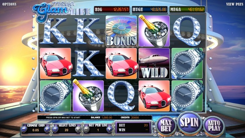 Mega Glam Life Free Slots.jpg