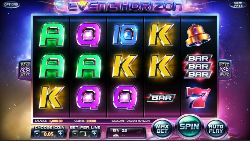 Event Horizon Free Slots.jpg