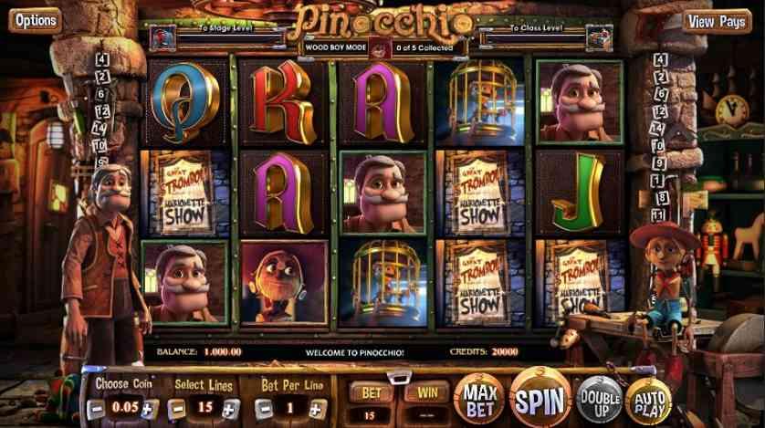 Pinocchio Free Slots.jpg