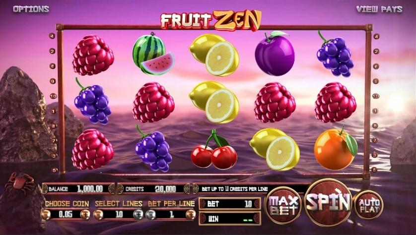 Fruit Zen Free Slots.jpg