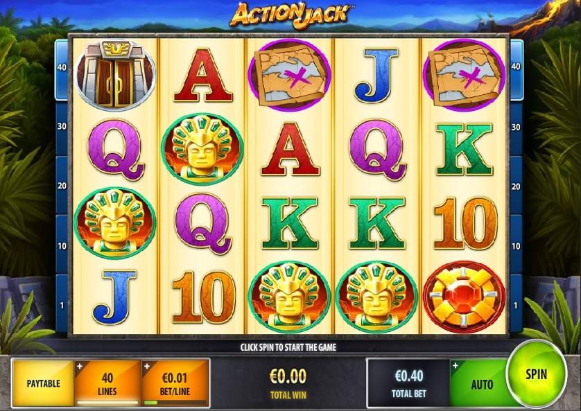 Action Jack Free Slots.jpg