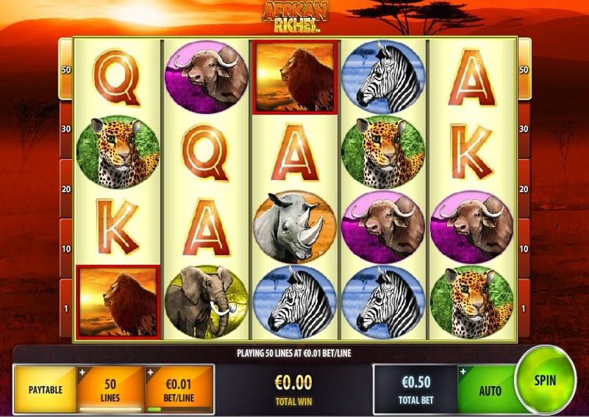 African Riches Free Slots.jpg