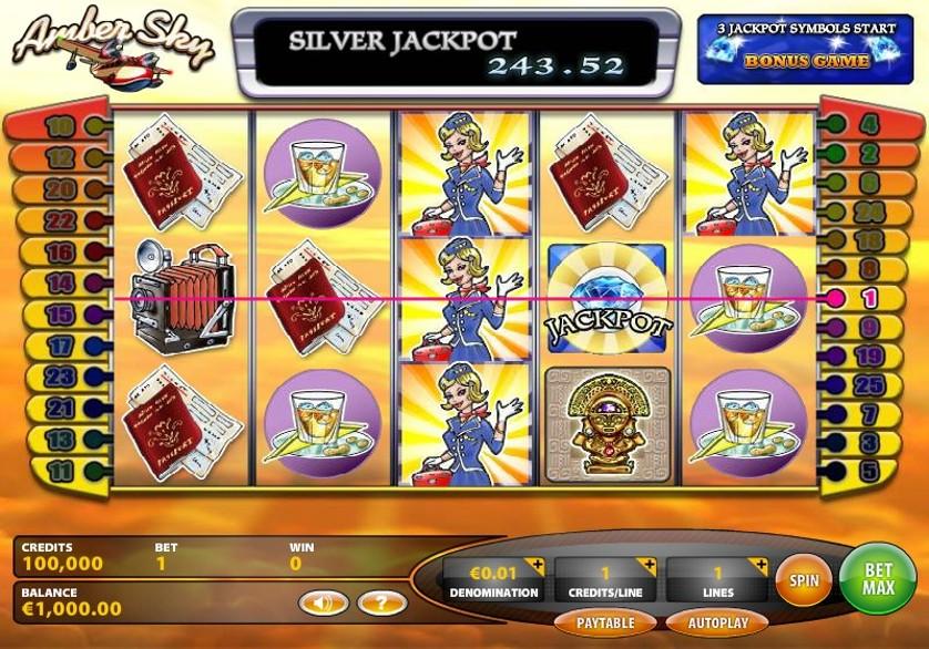 Amber Sky Free Slots.jpg