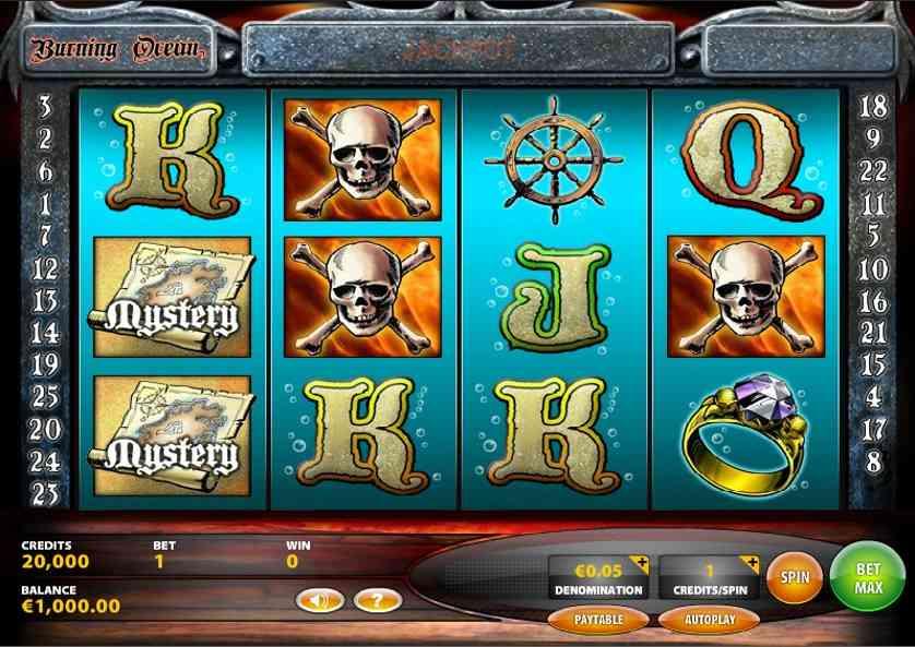 Burning Ocean Free Slots.jpg