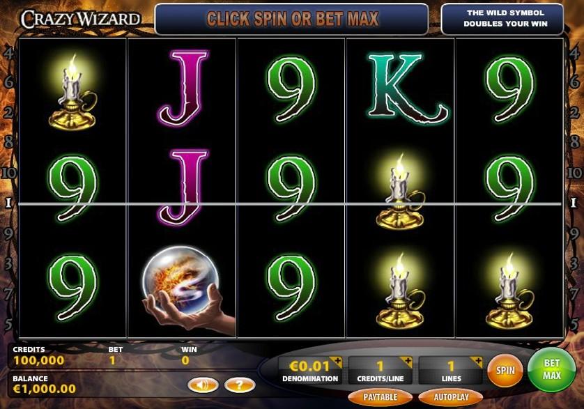 Crazy Wizard Free Slots.jpg