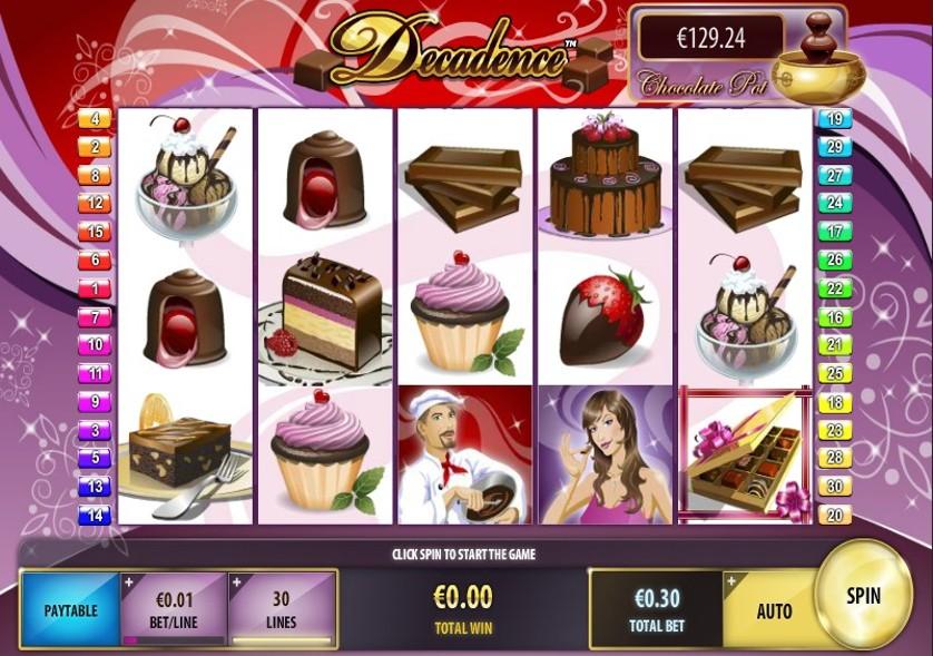 Decadence Free Slots.jpg