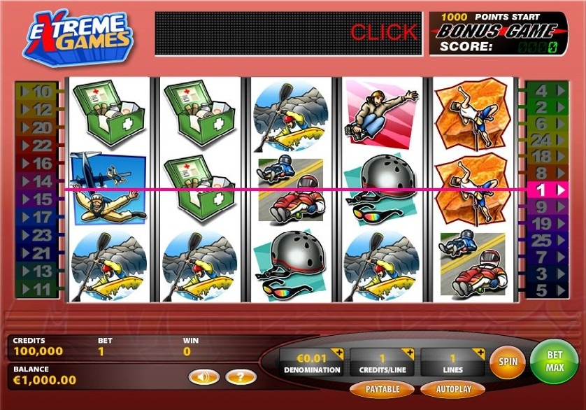 Extreme Games Free Slots.jpg