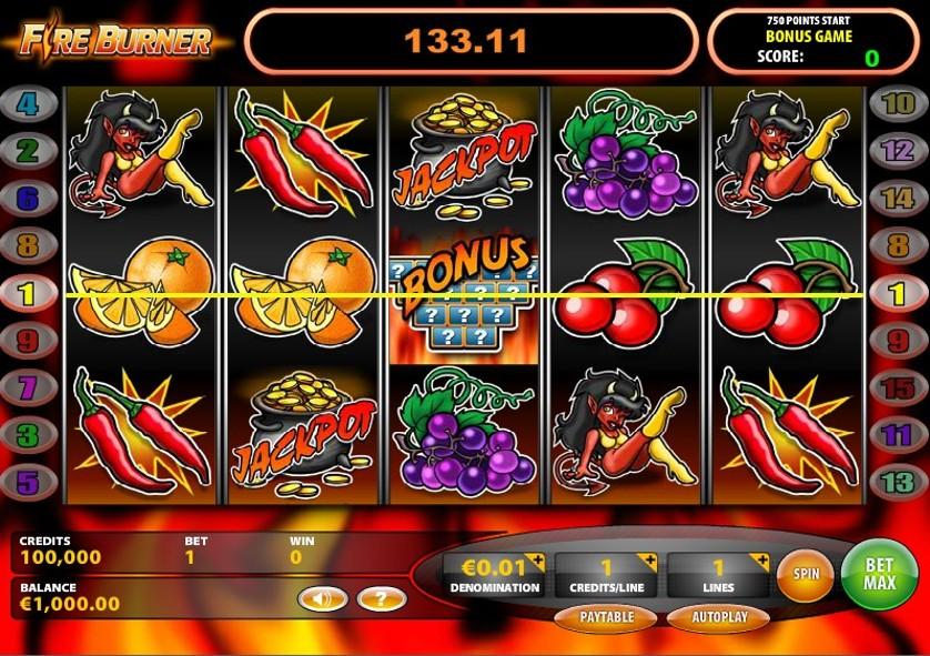 Fire Burner Free Slots.jpg