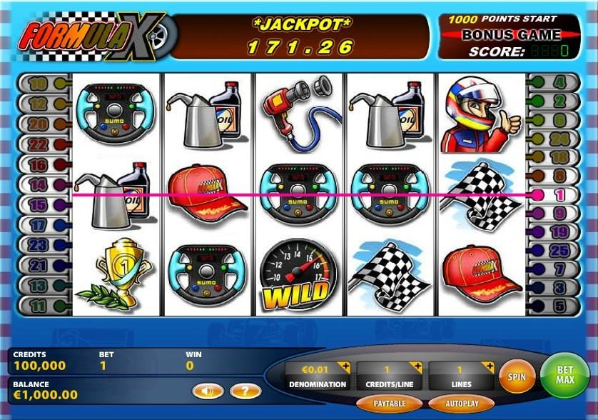 Formula X Free Slots.jpg