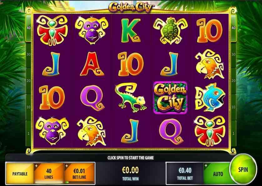 Golden City Free Slots.jpg