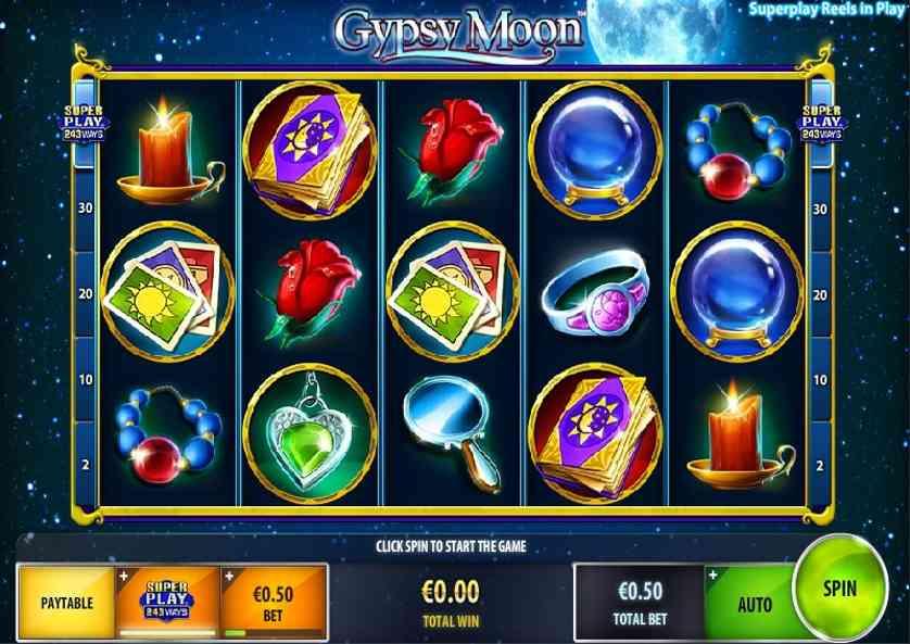 Gypsy Moon Free Slots.jpg