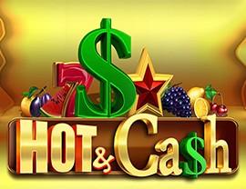 Hot Cash