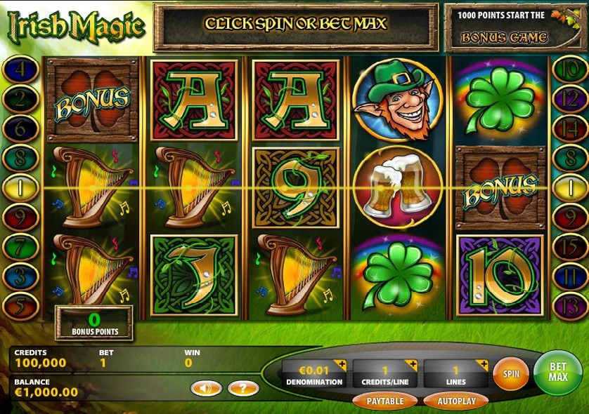 Irish Magic Free Slots.jpg