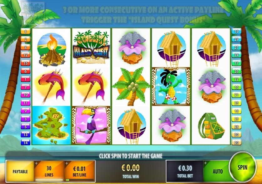Island Quest Free Slots.jpg