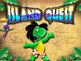 Island Quest