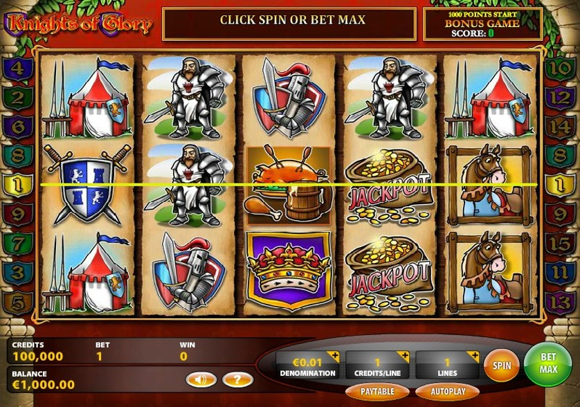 Knights of Glory Free Slots.jpg
