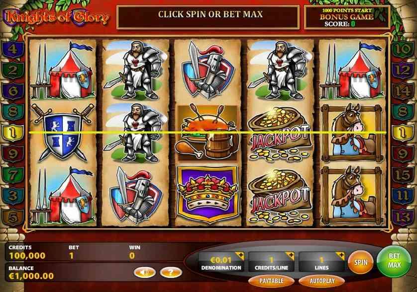 Knights of Glory Free Slots.jpg