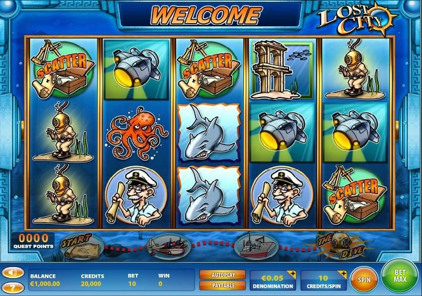 Lost City Free Slots.jpg